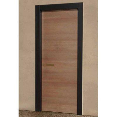 Ξύλινη Πόρτα Αθήνα