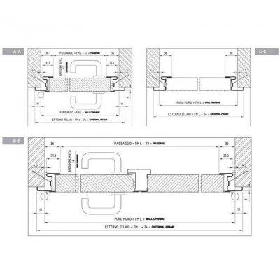 Λεπτομέρειες Locher Multiplay